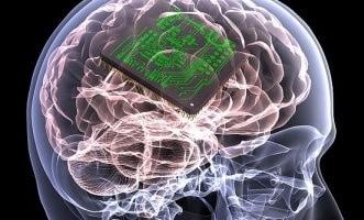 تقنية جديدة تربط الدماغ البشري بالكمبيوتر - المواطن