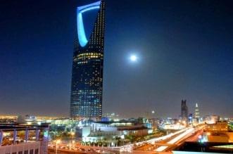 اعتماد المخطط الإعلاني لـ الرياض بمعايير تراعي هويتها العمرانية - المواطن