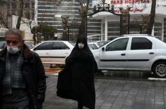 إيران : قد نلجأ للقوة لمنع تنقل المواطنين للحد من كورونا - المواطن