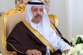 حسام بن سعود يوجه بنقل الإعلامي علي بركات بعد إصابته بجلطة - المواطن