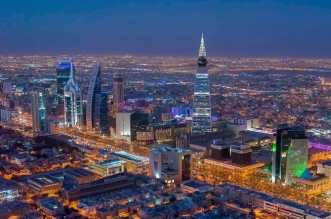 القبض على قائد مركبة أشهر مسدسًا على الأمن وأطلق النار في الرياض - المواطن