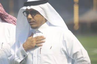 وزير الرياضة يعتمد تشكيل مجلس إدارة نادي الشهيد بمحايل - المواطن