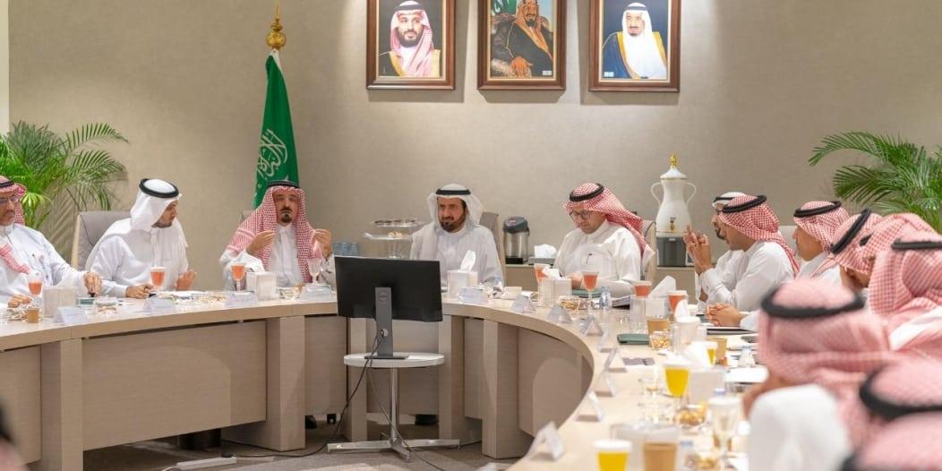 لجنة متابعة كورونا تؤكد عدم تسجيل أي إصابة في المملكة حتى الآن