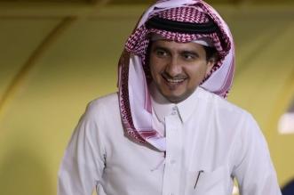 عبدالرحمن الحلافي
