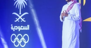 رسالة وزير الرياضة لممثلي المملكة بـ أولمبياد طوكيو بعد تأجيلها