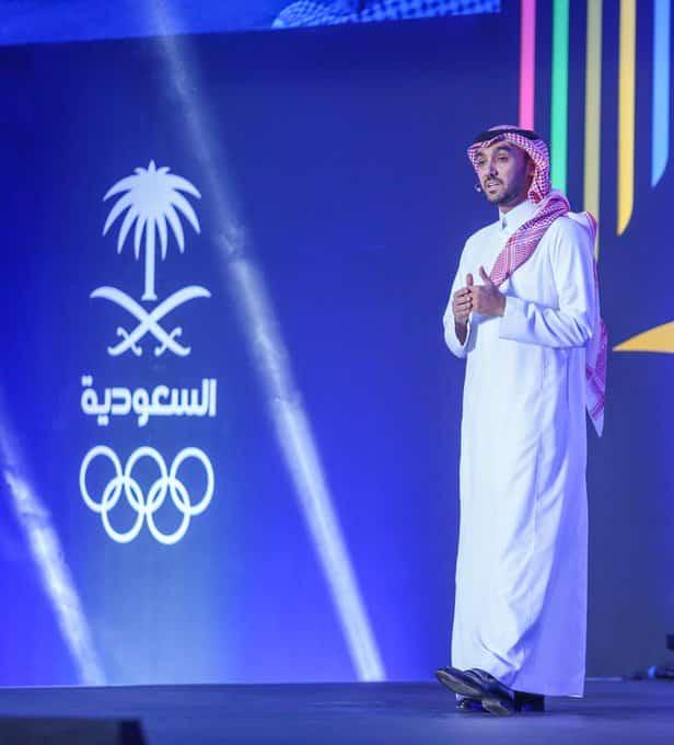 خطة وزارة الرياضة لتنظيم دخول المسموح لهم بحضور مباريات دوري محمد بن سلمان