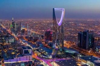 OPN 190412  Riyadh at night gener Saudi Arabi resources1 16a4505bba1 large