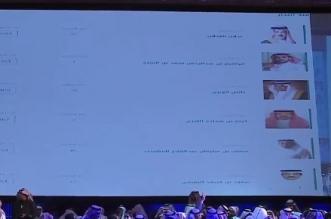 """""""المواطن"""" تنشر أسماء الفائزين في انتخابات غرفة الرياض - المواطن"""
