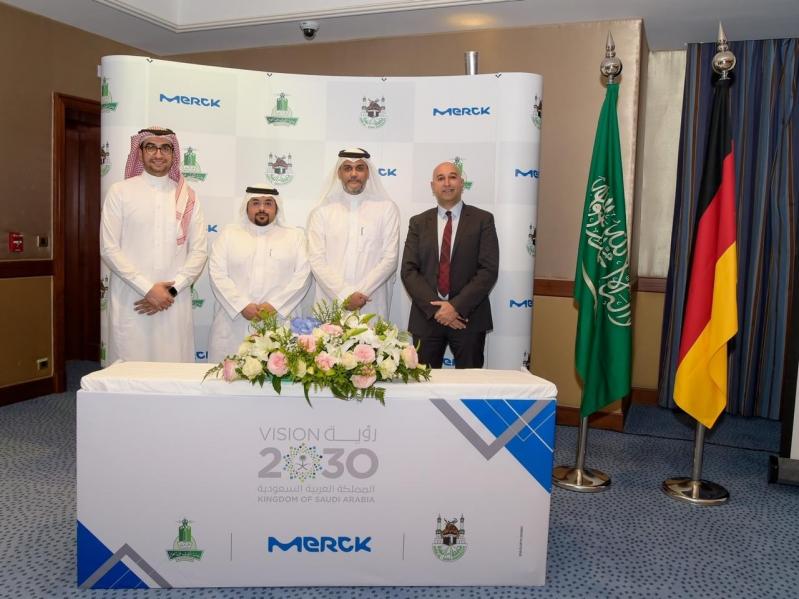 اتفاقية لتدريب وتأهيل الصيادلة السعوديين بخبرات ألمانية - المواطن