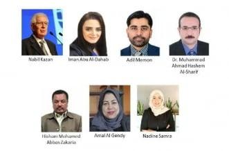 5 جلسات تناقش الاستثمار وصناعة المحتوى ومستقبل السينما بالسعودية - المواطن