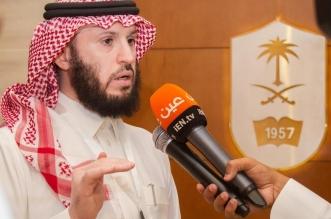 عبدالمجيد بن عبد العزيز الجريوي
