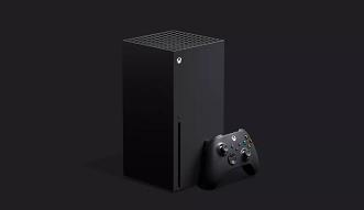 الكشف عن مواصفات Xbox Series X - المواطن