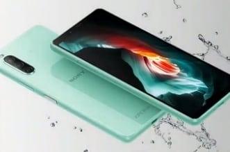 سوني تعلن عن هاتف Xperia 10 II في مؤتمر MWC 2020 - المواطن