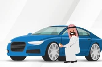 المرور توضح أهمية ضبط ضغط إطارات السيارة - المواطن