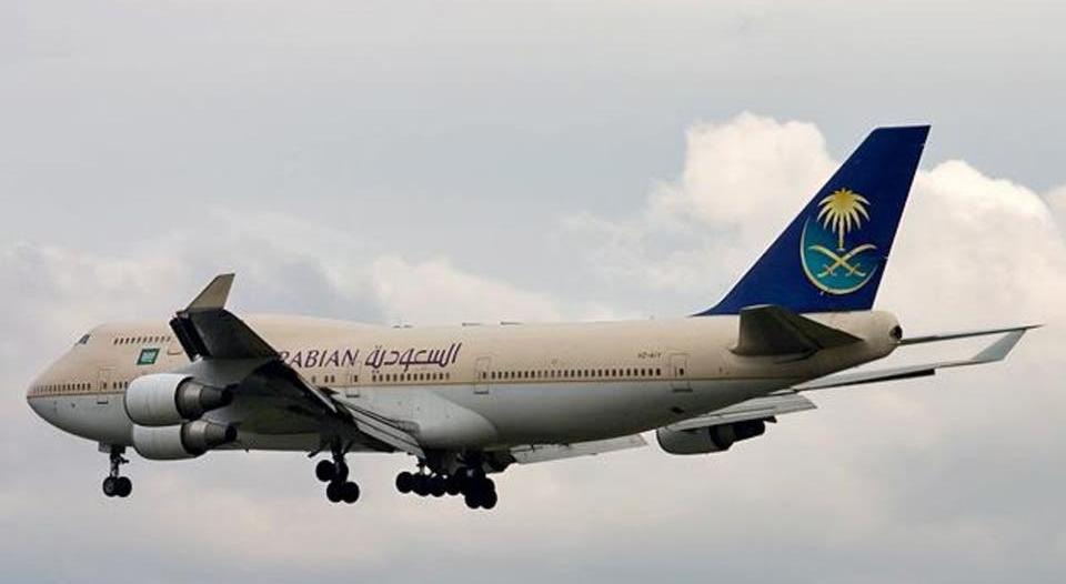 الطيران المدني: انتبهوا لجميع التعليمات والإجراءات عند السفر للخارج