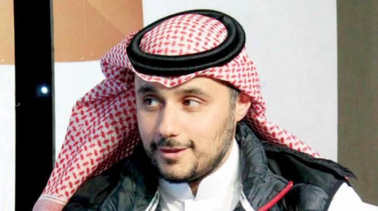 الأمير خالد بن الوليد يتوقع مصيرًا مفاجئًا للحوم النباتية