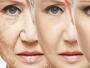سلوكيات تسرع الشيخوخة