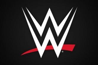 WWE تعلن إقامة أكبر معسكر لاكتشاف المواهب في المملكة - المواطن