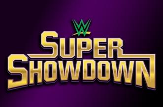 وصول المصارعة لانا ونجم غير متوقع مع طاقم WWE - المواطن