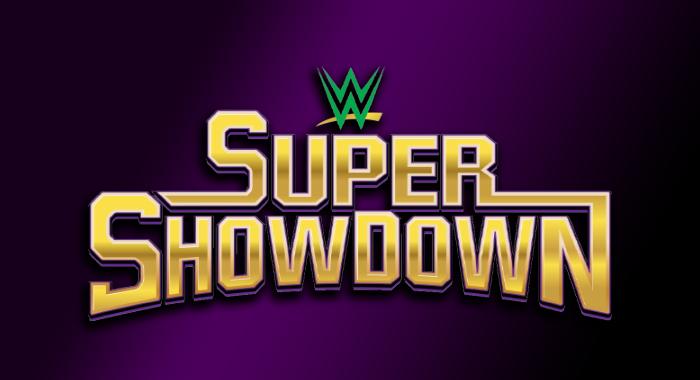 وصول المصارعة لانا ونجم غير متوقع مع طاقم WWE