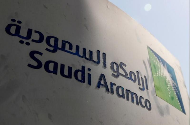4 دول بينها السعودية تخفض إنتاج النفط قبل موعد صفقة أوبك+