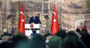 أردوغان يضع السوريين بين شقي الرحى لتحقيق أطماعه الاستعمارية