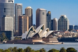 أستراليا تسجل أكبر زيادة يومية في وفيات كورونا - المواطن
