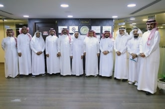 عمومية بناء تنتخب مجلس الإدارة للدورة الثالثة - المواطن