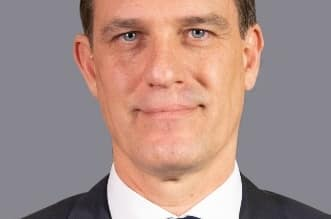 كونراد بيسيندورفر يتولى قيادة الهيئة العامة للإحصاء - المواطن