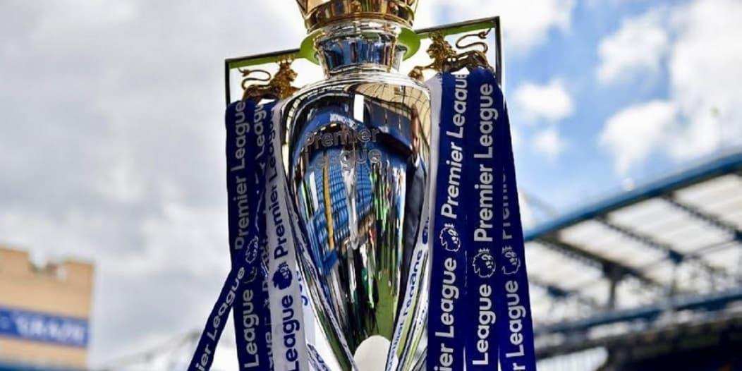 إصابة 3 لاعبين في الدوري الإنجليزي بفيروس كورونا !