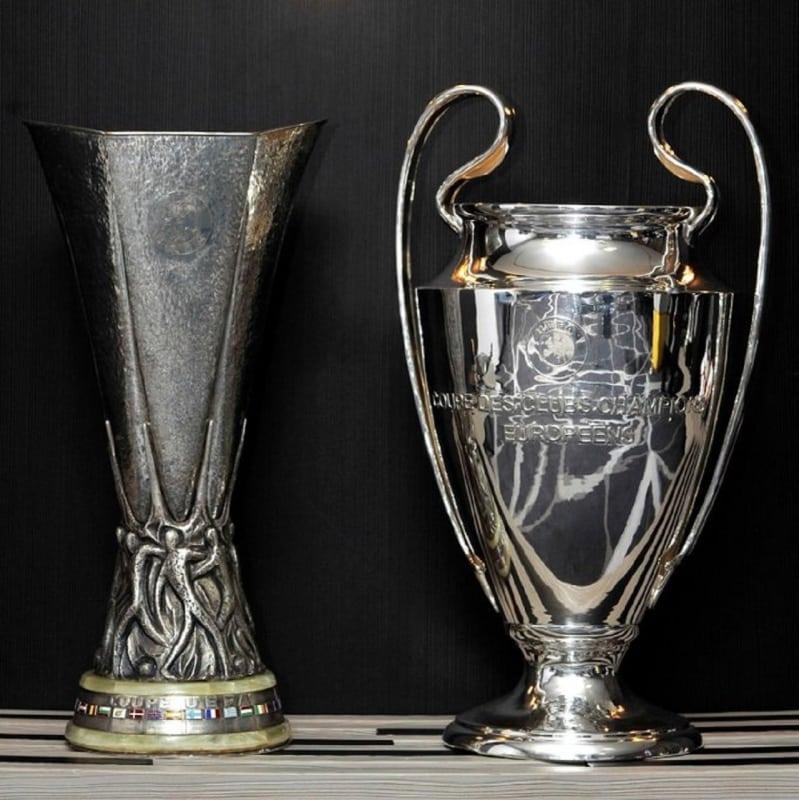 رسميًا.. تأجيل مباريات الدوري الأوروبي ودوري الأبطال
