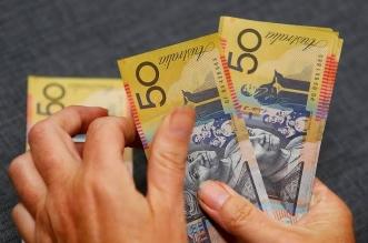 الدولار الأسترالي ينخفض إلى أدنى مستوى له منذ 17 عامًا - المواطن