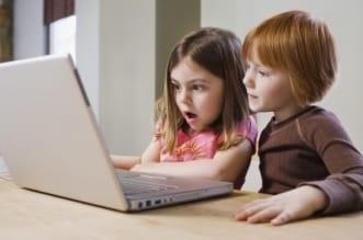 ما هي الرقابة الأبوية على غوغل كروم وكيف تفعلها ؟ - المواطن