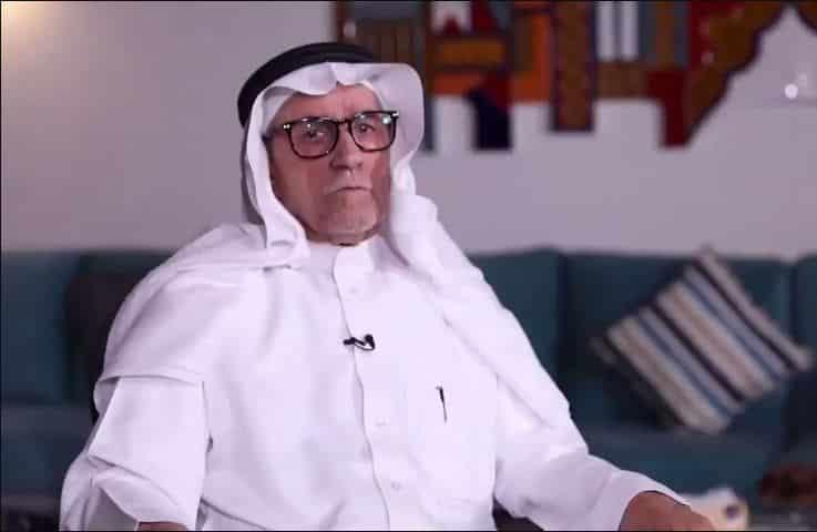 عضو شرف هلالي يُثبت زعامة النصر للكرة السعودية بالأدلة
