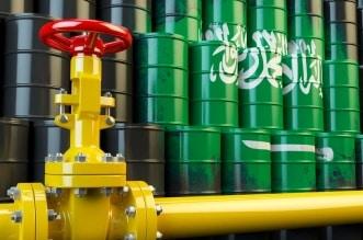 انخفاض صادرات السعودية من النفط 65% في مايو - المواطن