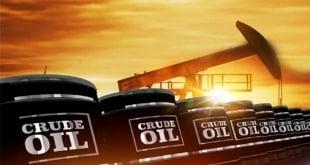 الكرملين يكشف سبب تراجع إنتاج النفط.. لا يقارن باتفاقيات خفض المعروض