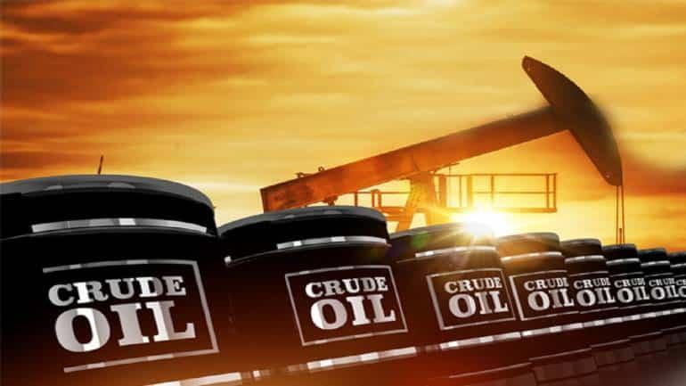 أسعار النفط تقلص خسائرها