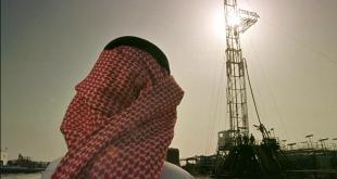 بلومبرغ : المملكة تخطط لفتح صنابير النفط بسبب قرار أوبك +