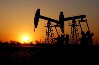 العراق يئن تحت وطأة انخفاض أسعار النفط وسياسة إيران - المواطن