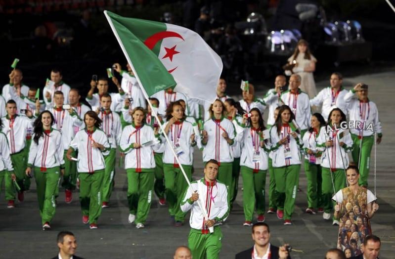 الجزائر تُسجل وفاة أول رياضي عربي بسبب كورونا