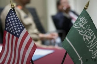 بلومبرغ: الولايات المتحدة ناشدت مساعدة المملكة سرًا وعلانية - المواطن