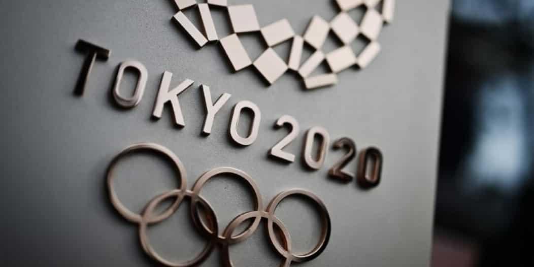 الاثنين.. الكشف عن تفاصيل أولمبياد طوكيو