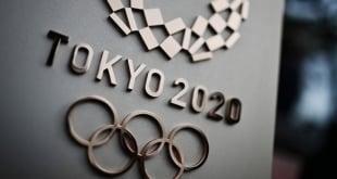 الموعد المقترح لإقامة أولمبياد طوكيو