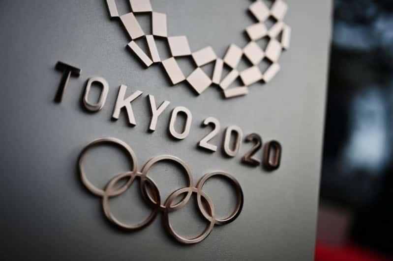 أولمبياد طوكيو 2020 في طريقه للتأجيل