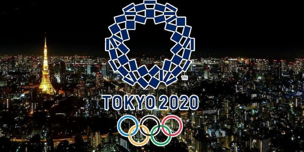 اليابان تبدأ إعادة جدولة تنظيم أولمبياد طوكيو 2020