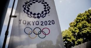 هل يتم رفع حاجز السن في أولمبياد طوكيو؟