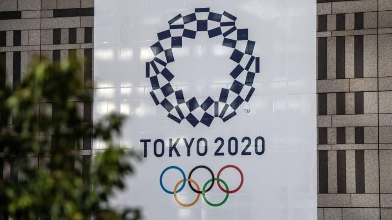 الأولمبية الدولية تحسم مصير المشاركين في طوكيو