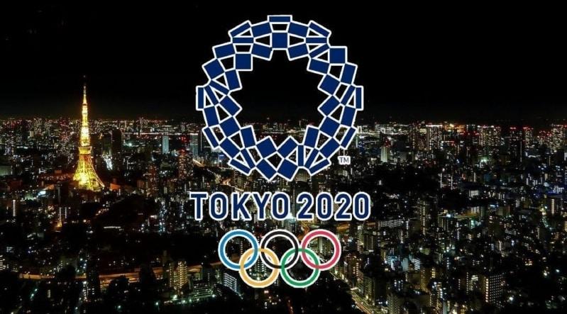 رئيس اللجنة المنظمة يُنهي الجدل حول إلغاء أولمبياد طوكيو