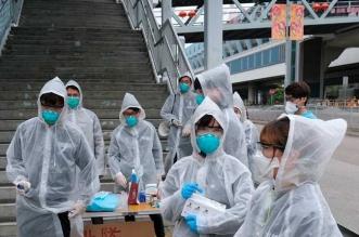 تايلاند تسجل 143 إصابة وحالة وفاة بفيروس كورونا - المواطن