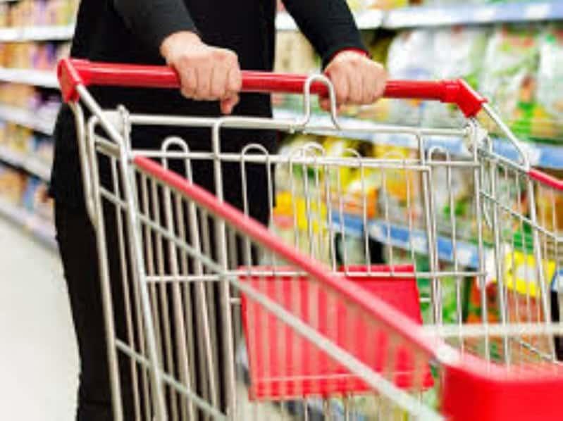 كيف تتسوق بصورة آمنة خلال أزمة كورونا ؟